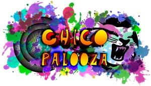 chico_palooza_logo