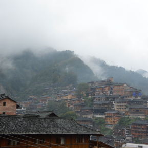 China_Guiyang_Kaili_Miao_village_01_forweb