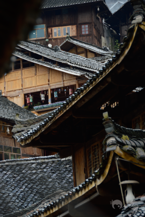 China_Guiyang_Kaili_Miao_village_03_forweb