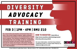 diversity_advocacy_training