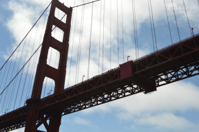 Golden_Gate_Bridge_SF_California_forweb