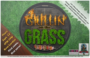 grillin_on_the_grass