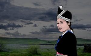 hmong_girl_1_web