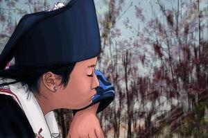 hmong_girl_2_web