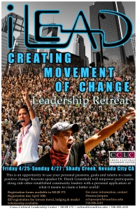 i_lead_creating_movements_for_change