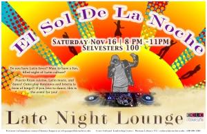LNL_el_sol_de_la_noche