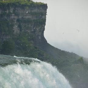 Niagara_Falls_NewYork_02_forweb