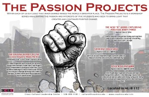 passion_project