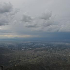 Sandia_Peak_Tramway_NewMexico_01_forweb