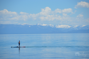 South_Lake_Tahoe_California_01_forweb
