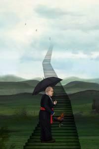 stairway_web