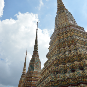 Thailand_Bangkok_Grand_palace_forweb