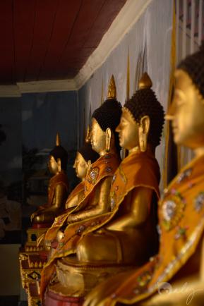 Thailand_ChaingMai_Wat_doi_supthep_forweb