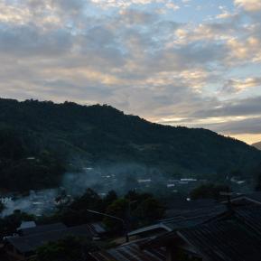 Thailand_ChiangMai_Mae_Sa_Mai_hmong_village_01_forweb