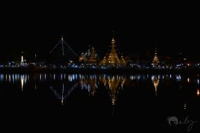 Thailand_MaeHongSon_forweb