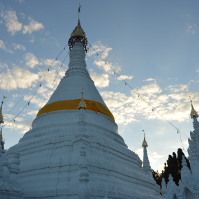 Thailand_MaeHongSon_Wat_pra_that_doi_kong_mu_forweb