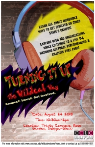 turnin'_it_up_poster