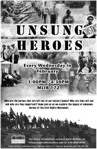 unsung_heroes