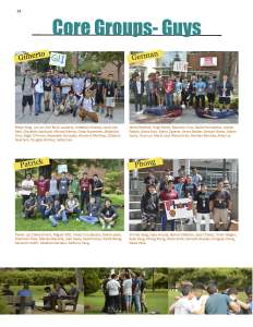 yearbook_work_14_Page_36