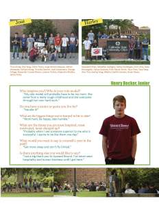 yearbook_work_14_Page_37