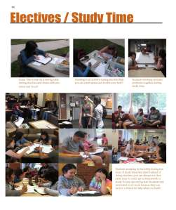 yearbook_work_14_Page_52