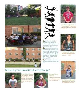 yearbook_work_14_Page_53