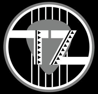 tz_logo